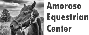 Amoroso Equestrian Center